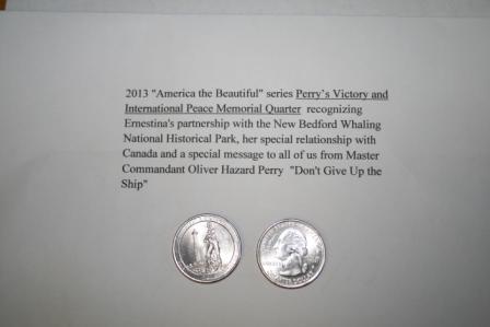 2013 quarter
