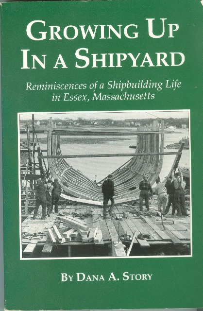 Growing Up in a Shipyard (418x640)