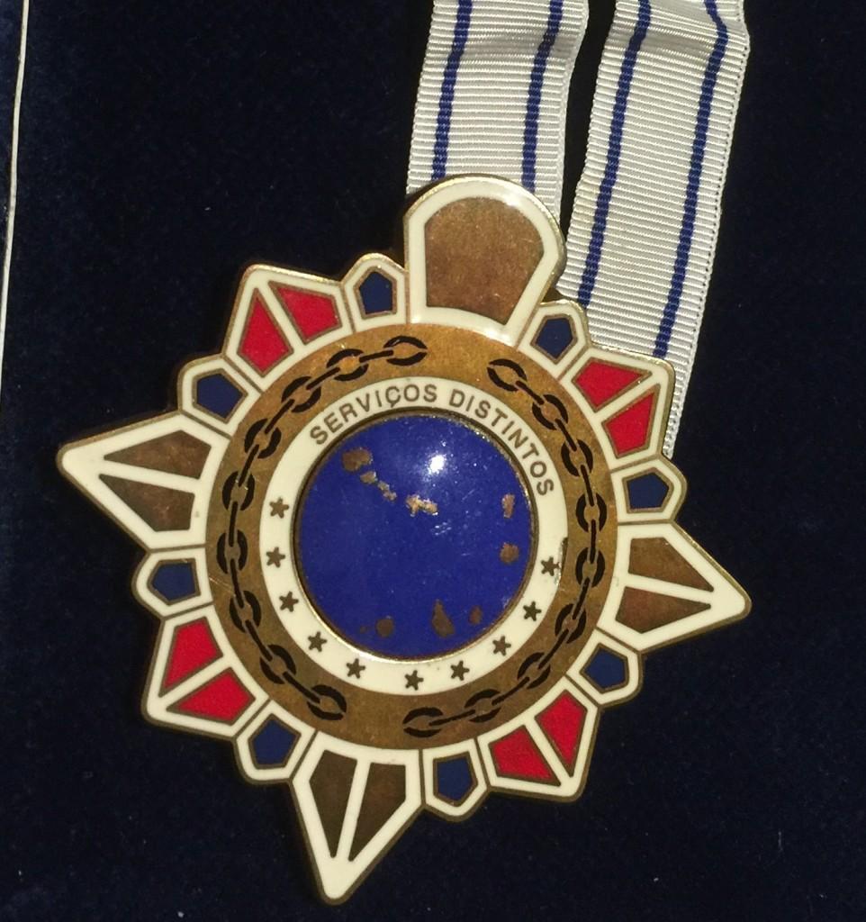 IMG_1367 Distinguished Service award - crop