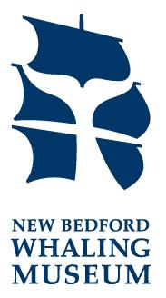 NBWM-Logo_vertical_00467F