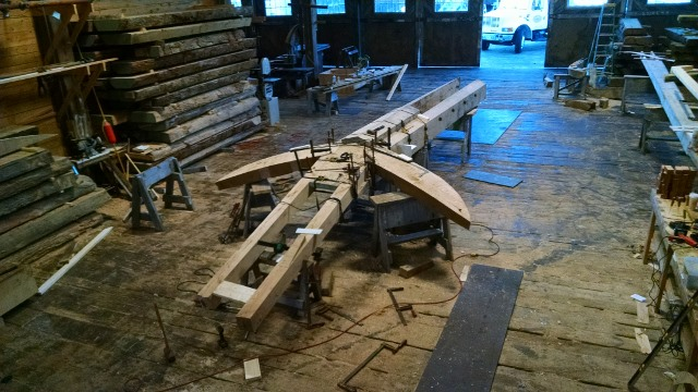 Transom frame with tail feather and horn timber - photo credit Ross Branch (640x360)