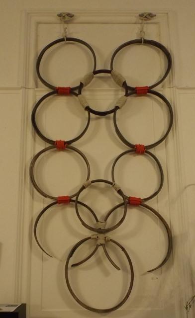 Circles by Maker Jake