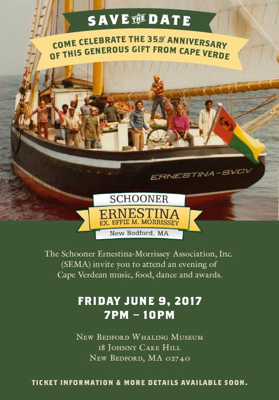 Ernestina-Invite2017