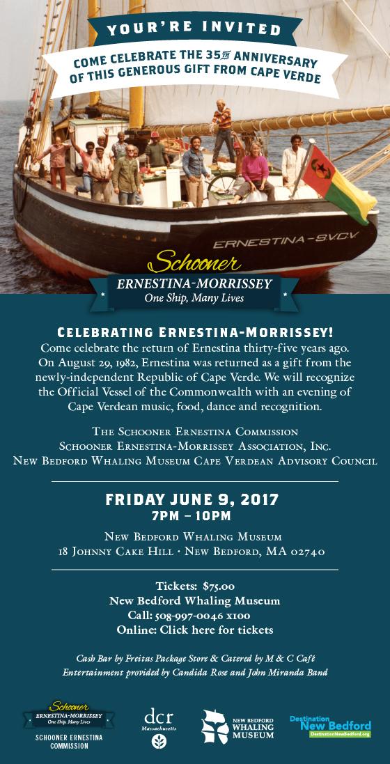Ernestina-Invite2017a
