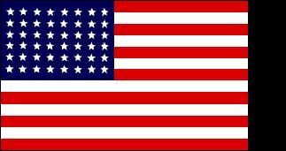 1926 - 48 states