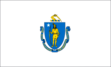 1982 - Commonwealth of Massachusetts