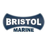 Bristol Marine newlogo3