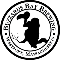 Buzzards Bay Brewing