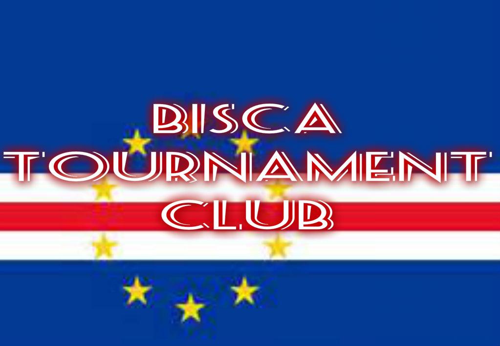 Bisca Club