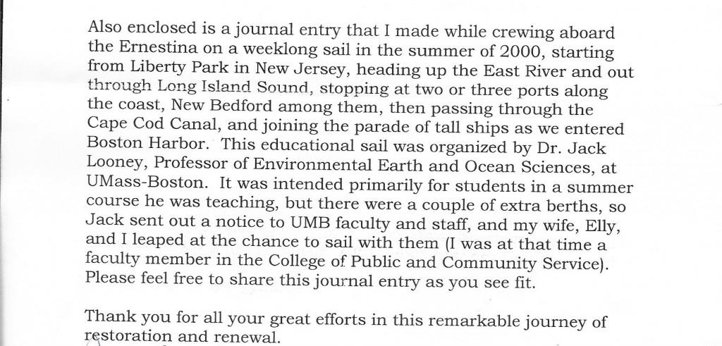 David Rubin Journal cover letter crop