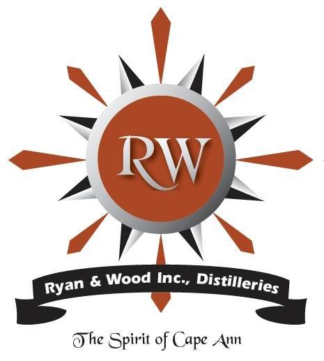 Ryan and Wood