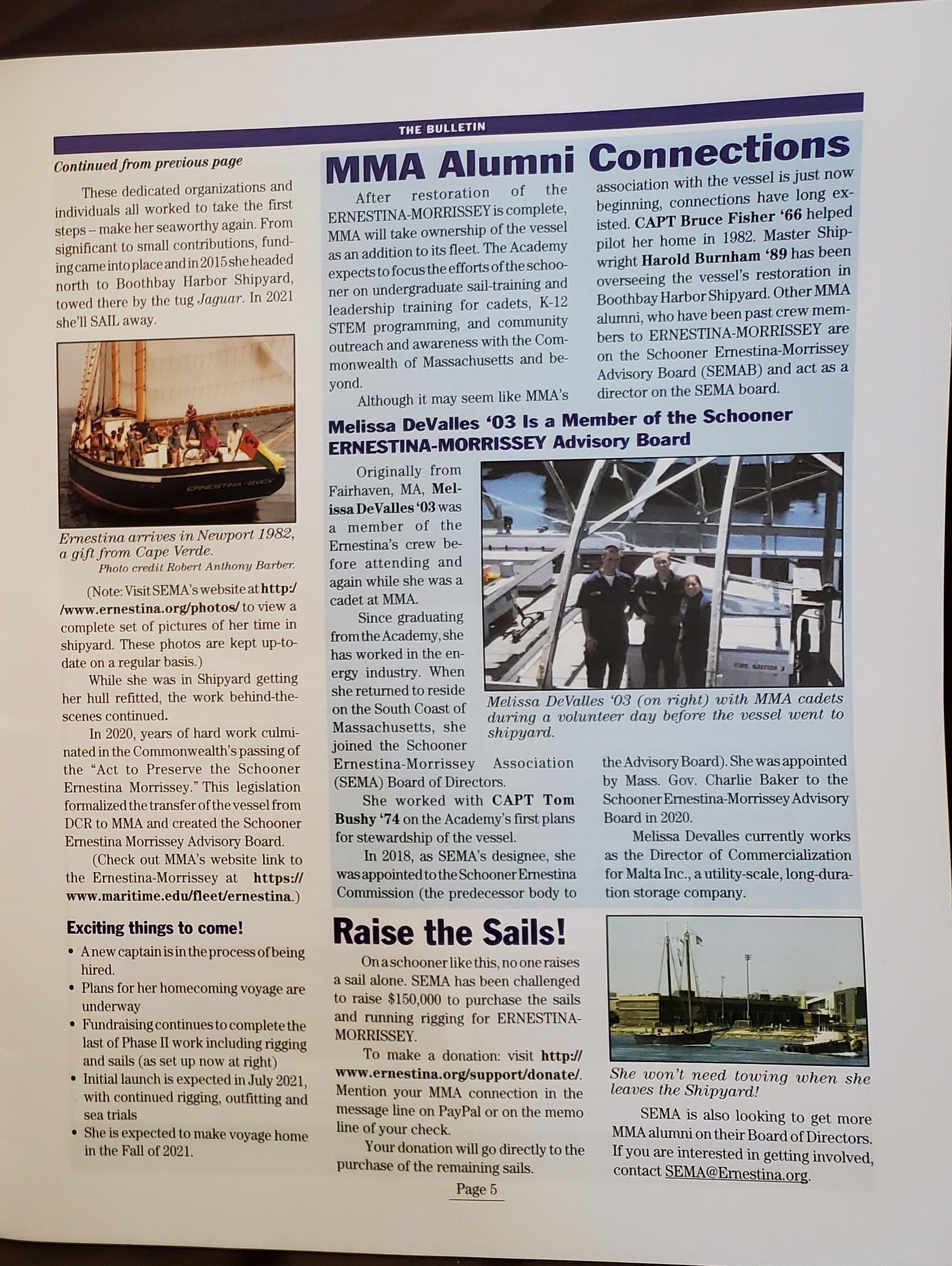 20210315_MMMA-M Bulletin page 5