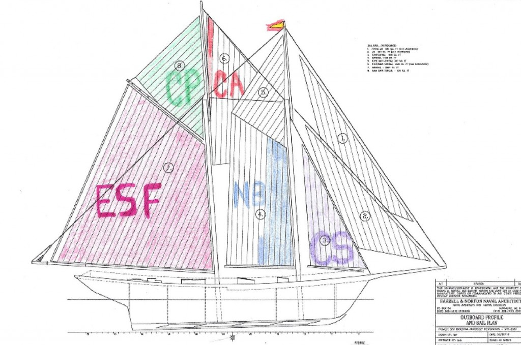 20210614 colored sails crop