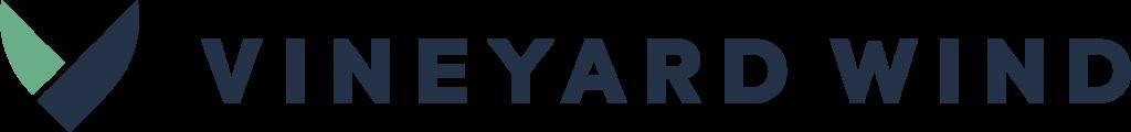 VW_Final_Logo_4