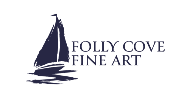 Folly Cove FA logo