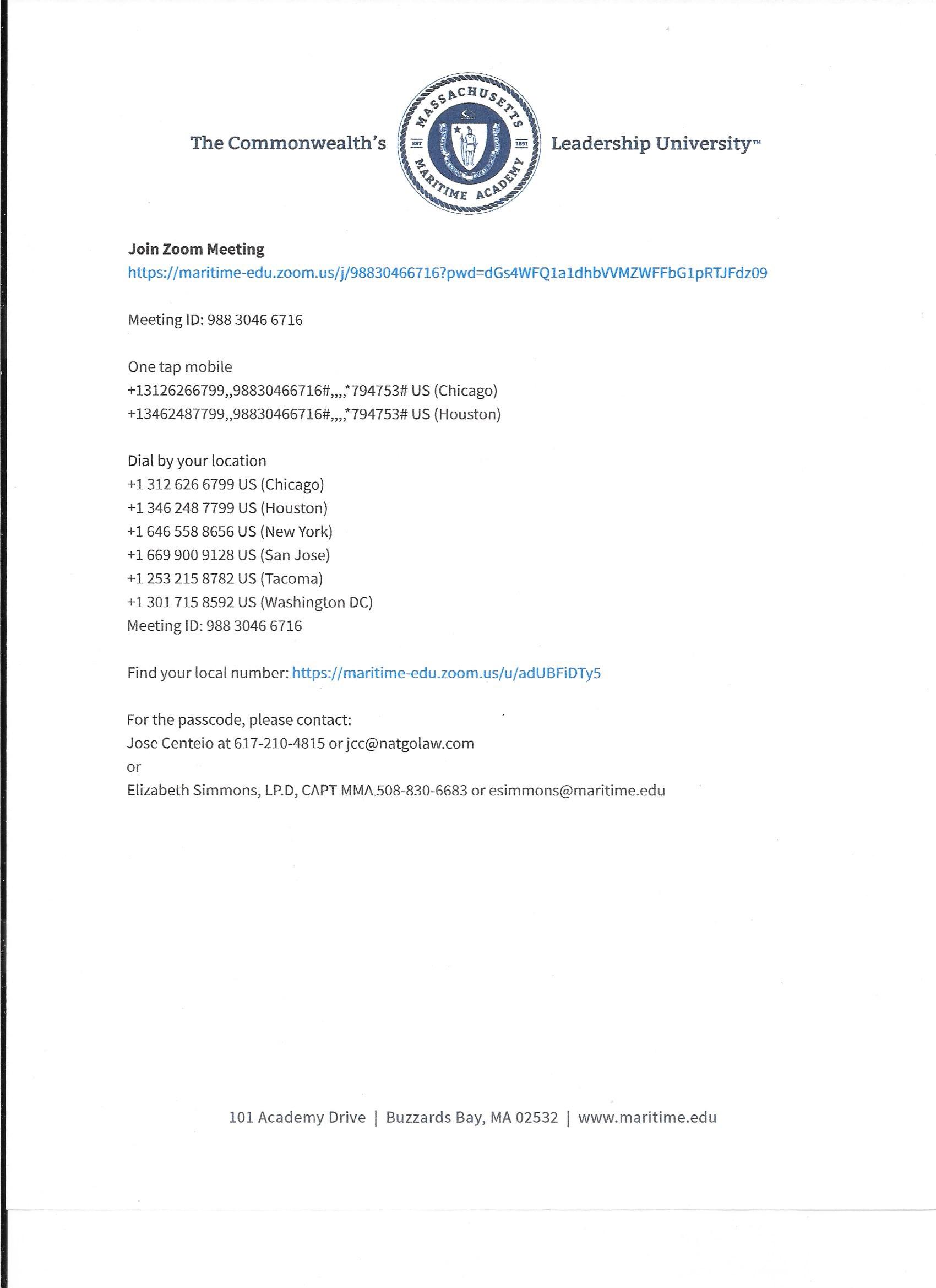 2021-0806 SEMAB Agenda p.2