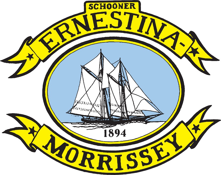 ernestina logo 2020- min-color