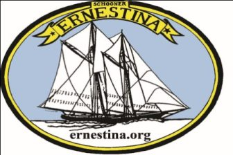 Celebrate Ernestina 117